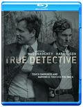 True Detective © Warner Home Video