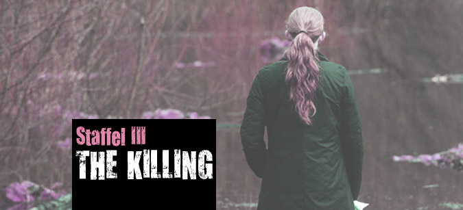 The Killing 3 © Pandastorm Pictures