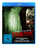 Primitve © Anolis Entertainment