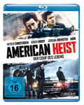 American Heist © Ascot Elite Home Entertainment