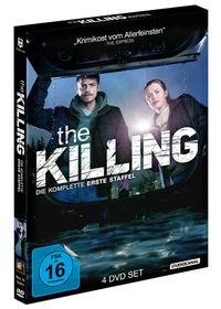 The Killing © Pandavision